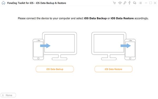 連接設備以將聯繫人從 iPhone 同步到 Mac