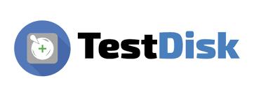 TestDisk可以用於SanDisk SD卡恢復